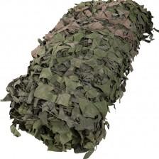 camouflage net dansk