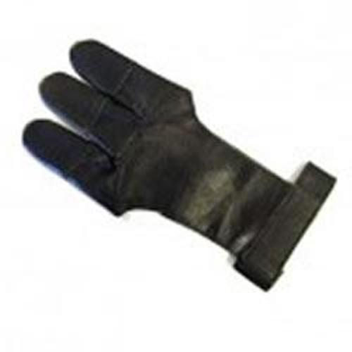 handsker til bueskydning