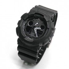 casio g-shock ur