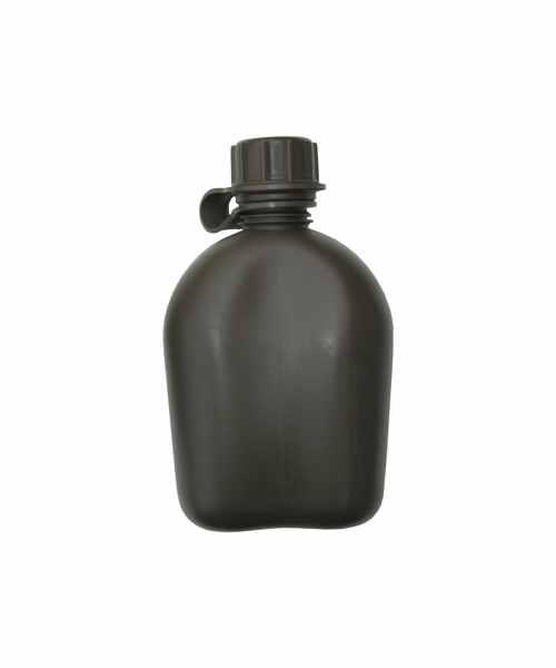 feltflaske us army