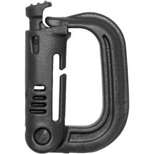 grimlock karabin med lås