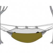 hammock__under_blanket_illustration_1