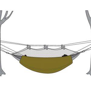 hammock__under_blanket_illustration_1