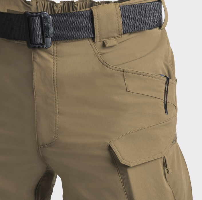 Helicon Tex Outdoor Tactical Pant