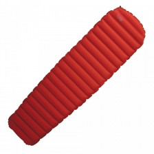jr gear insulated core