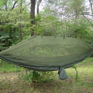 jungle_hammock