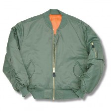 ma1-flight-jacket-green