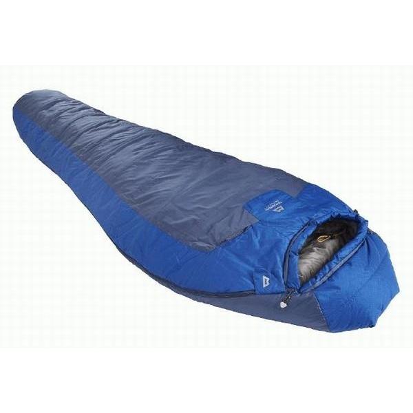 mountain equipment starlight 2 sovepose