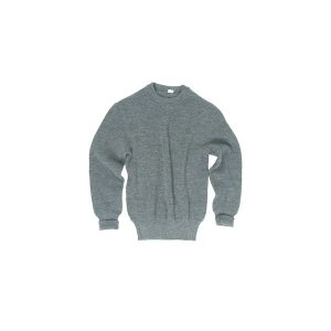 sch pullover