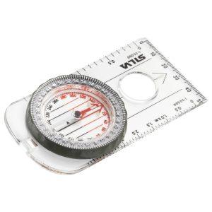 silva-ranger-3-compass-big
