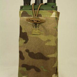 spr pouch 006 (2)-1