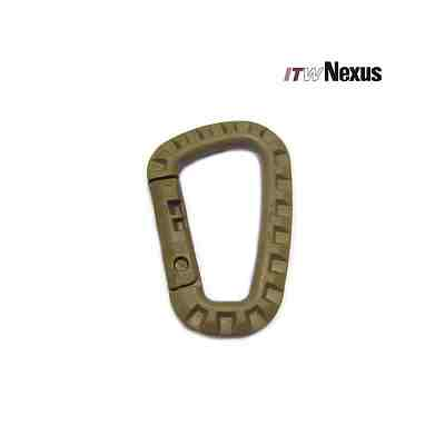 karabin fra nexus
