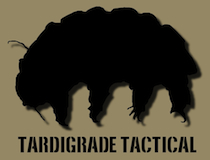 tardigrade_tactical