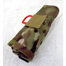 tronique taske mts multicam