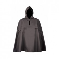 treakmate poncho