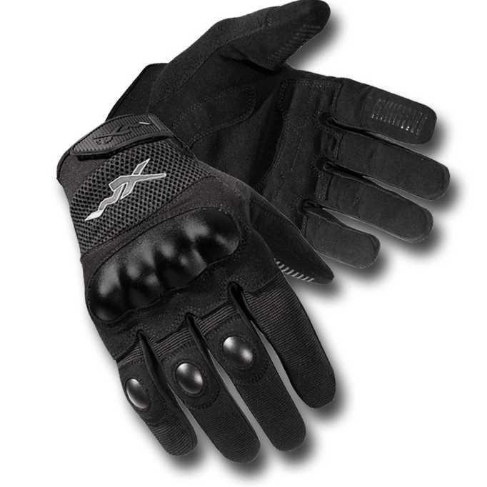 wileyx taktiske handsker durtac