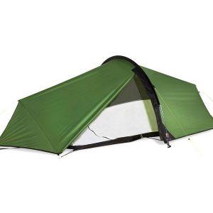 zoom_Zephyros_2_Lite_Tent